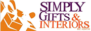 Simply Gifts & Interior